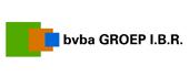 Logo Groep IBR