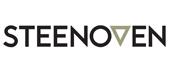 Logo De Steenoven