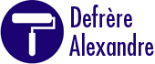 Logo Defrère Alexandre