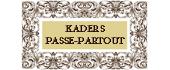 Logo Passe-Partout