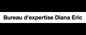 Logo Diana Eric