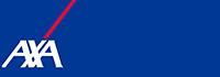 Logo AXA Bank- en Kredietagent & Verzekeringsmakelaar Berchem