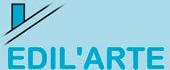 Logo Edil'Arte