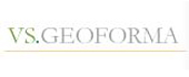 Logo VS. Geoforma