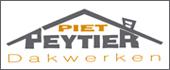 Logo Peytier Alg Dakwerken