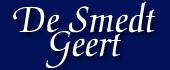 Logo De Smedt G