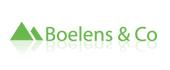 Logo DE MEERLEIRE-ROSSEAU-JONGENEELEN-SESTIG-VAN DYCK-B