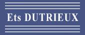 Logo Dutrieux Ets