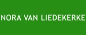 Logo Van Liedekerke Nora
