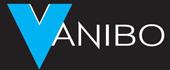 Logo Van Nieuwenhuyse Bouw-Vanibo