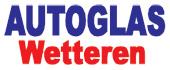 Logo Autoglas Wetteren