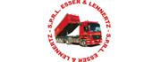 Logo Esser & Lennertz