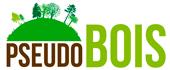 Logo Pseudo-Bois