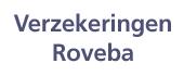 Logo Roveba