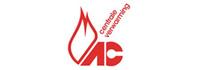 Logo Cools Centrale Verwarming