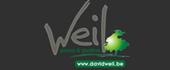 Logo Weil David