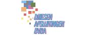 Logo Driesen Afsluitingen