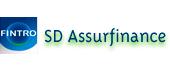 Logo SD Assurfinance
