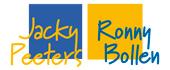 Logo Bollen Ronny