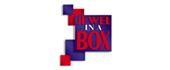 Logo Jewel in a Box