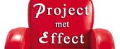 Logo Project met Effect