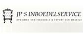 Logo JP's Inboedelservice