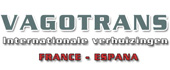 Logo Vagotrans