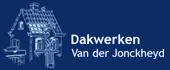 Logo Van der Jonckheyd
