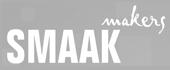 Logo SMAAKmakers