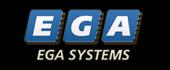 Logo Ega Systems bvba