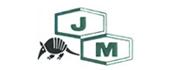 Logo Ondernemingen Jansen nv / Jansen Grondopzuiging bvba