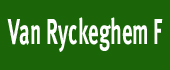 Logo Groeninrichting Van Ryckegem
