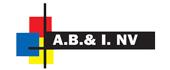 Logo AB & I NV