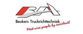 Logo Beukers Truck Richttechniek