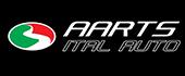 Logo Aarts-Ital Auto