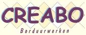 Logo Creabo
