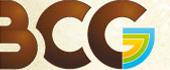 Logo BCG Bureau Conseil en Géologie