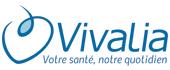 Logo VIVALIA - SITES HOSPITALIERS