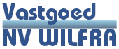 Logo Wilfra