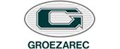 Logo Groezarec