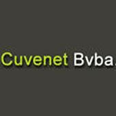 Logo Cuvenet