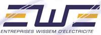 Logo EWE Security