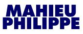 Logo Mahieu Philippe