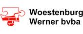Logo Woestenburg Werner