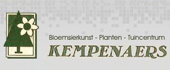 Logo Kempenaers-Evers