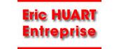 Logo Huart Entreprise