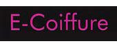 Logo E-coiffure