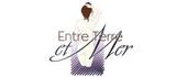 Logo Entre Terre et Mer
