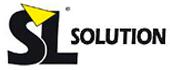 Logo SL-Solution