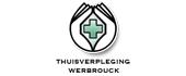 Logo Thuisverpleging Werbrouck Ineke